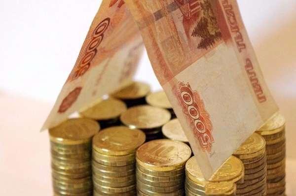Как научиться копить деньги людям из Москвы?