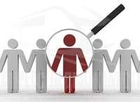 Как небольшой компании найти покупателей?
