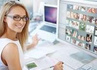 Реклама или как повысить заработок в Интернете