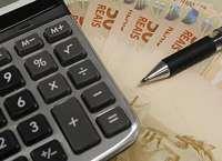 Стратегии инвестирования в криптовалюты