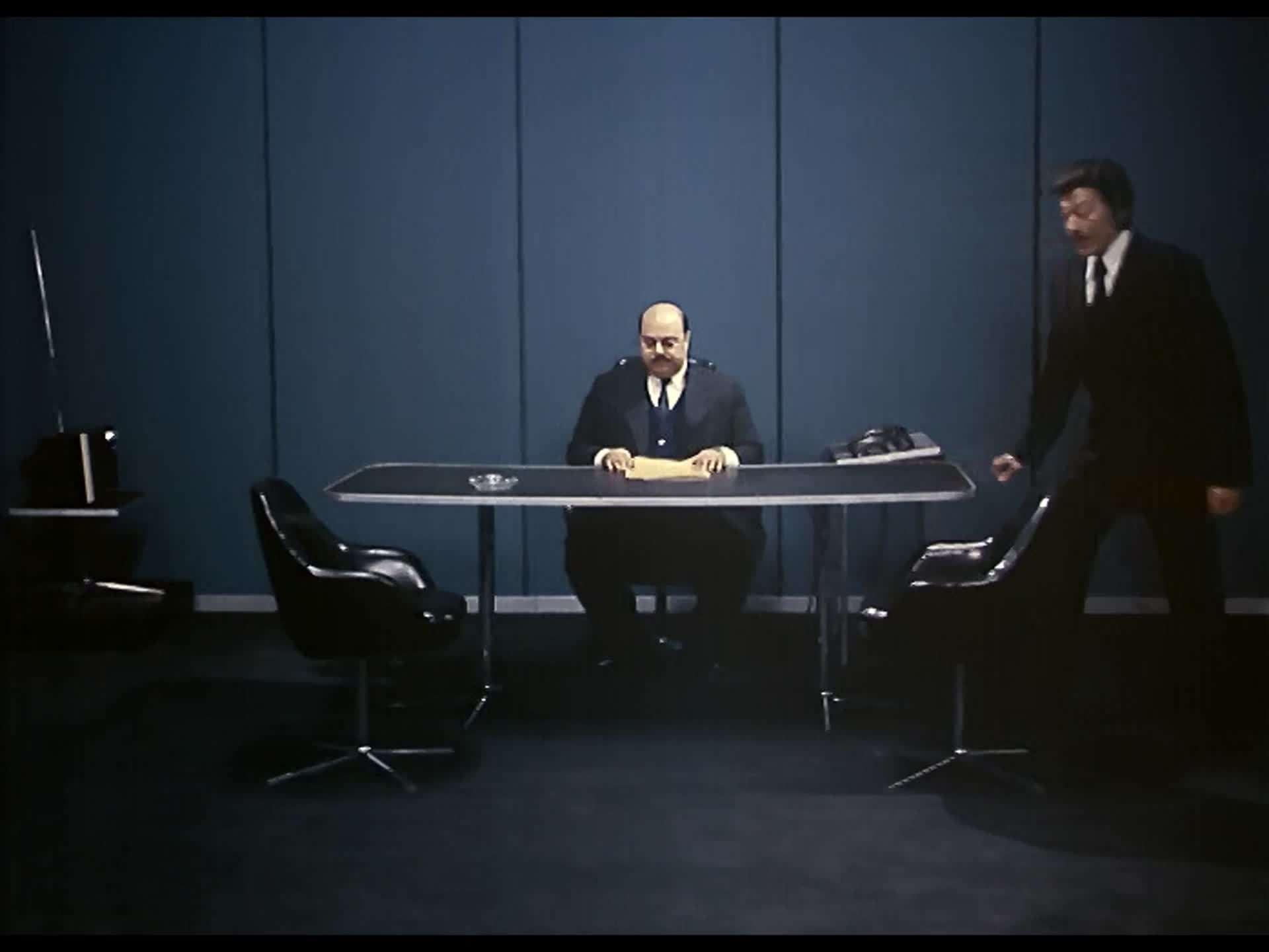 [فيلم][تورنت][تحميل][وراء الشمس][1978][1080p][Web-DL] 4 arabp2p.com