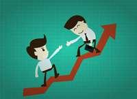 Что нужно знать при поиске бизнес партнера?
