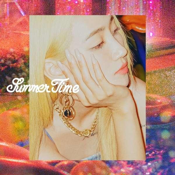 핫펠트 (HA:TFELT) – Summertime MP3