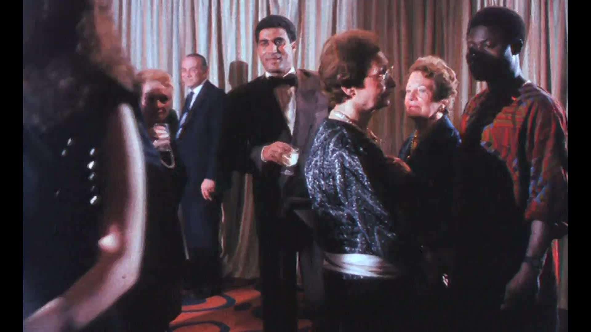 [فيلم][تورنت][تحميل][امرأة واحدة لا تكفي][1990][1080p][Web-DL] 8 arabp2p.com