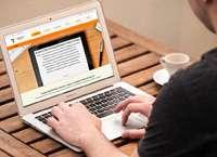 Копирайтинг — современный способ заработка в Интернете