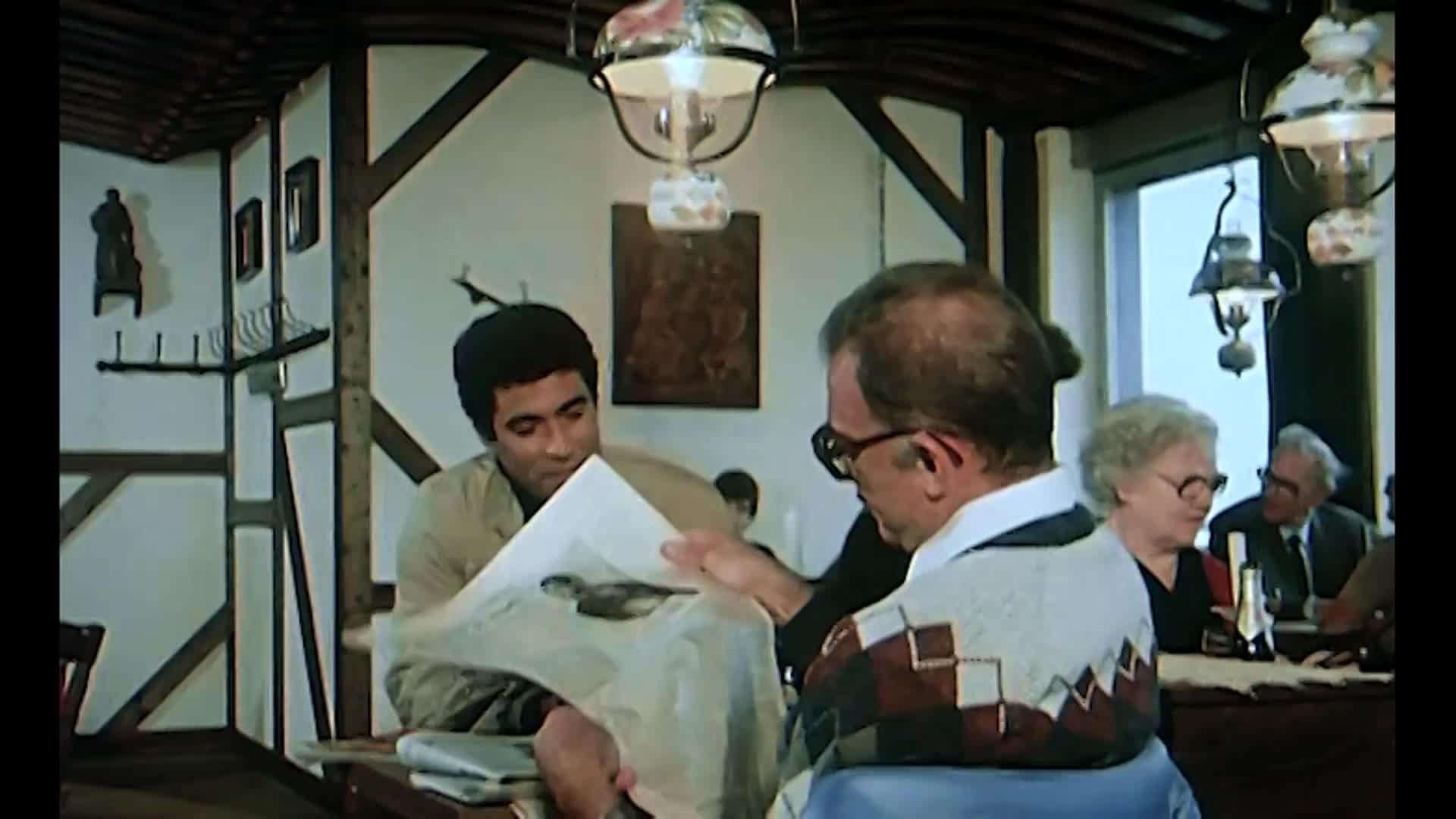 [فيلم][تورنت][تحميل][النمر الأسود][1984][1080p][Web-DL] 13 arabp2p.com