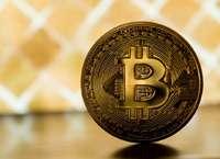 3 способа заработать на криптовалюте