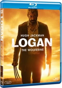 Logan - The Wolverine (2017).avi BRRip AC3 640 kbps 5.1 ITA