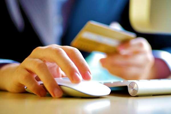 Интернет-коммерция: Ведение бизнеса в Интернете