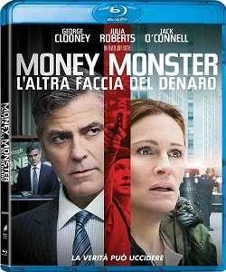 Money Monster - L'Altra Faccia Del Denaro (2016).mkv 480p BDRip ITA ENG AC3 Subs