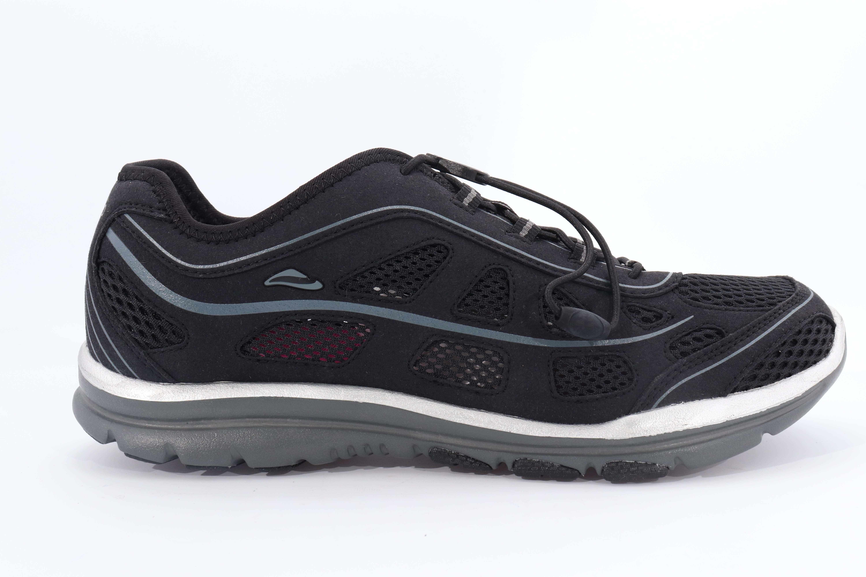 Abeo Lite Single Athletic Sneakers