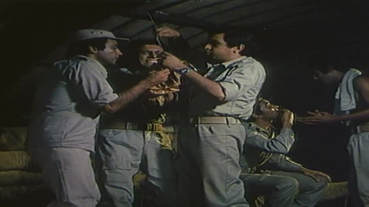 [فيلم][تورنت][تحميل][أبناء الصمت][1974][720p][Web-DL] 8 arabp2p.com