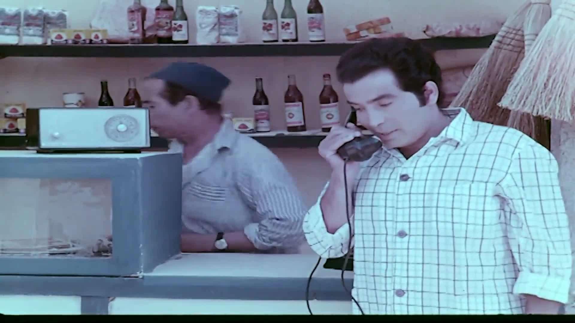 [فيلم][تورنت][تحميل][الجبان والحب][1975][1080p][Web-DL] 4 arabp2p.com