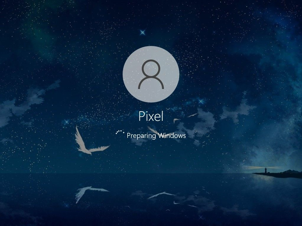 Windows 10 Pro Superlite