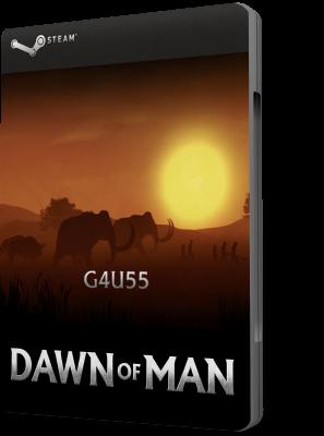 [PC] Dawn of Man (2019) - ENG