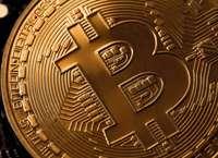 Биткоин — цифровая валюта нового поколения