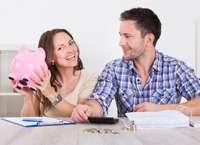 5 действенных советов по экономии семейного бюджета