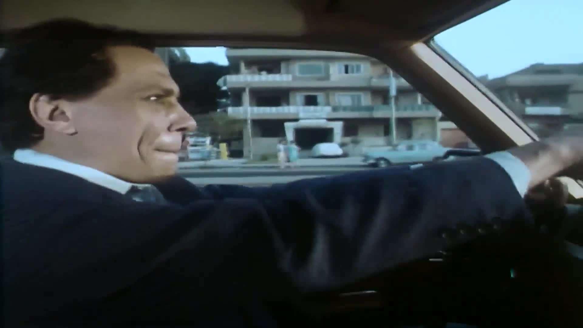 [فيلم][تورنت][تحميل][عصابة حمادة وتوتو][1982][1080p][Web-DL] 5 arabp2p.com