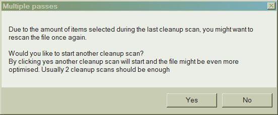 Image 11, HowTo's: How To Use Park CleanUp, Page 2