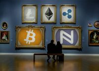 О каких рисках умалчивают адепты криптовалют?