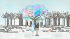 White Tree's Cover Image