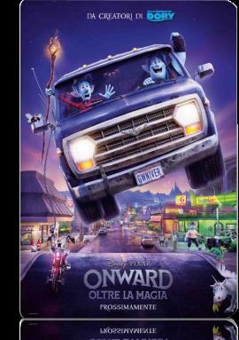 Onward - Oltre La Magia (2020).avi WEBDL XviD ENG AC3 SUB-iTA