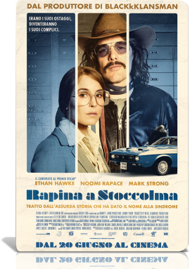 Rapina A Stoccolma (2019).mkv MD AC3 1080p WEBDL - iTA