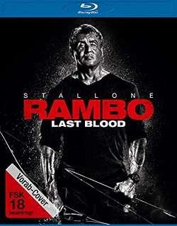 Rambo V: Last Blood (2019).mkv LD AC3 1080p BluRay - iTA