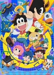 Pikachin-Kit's Cover Image