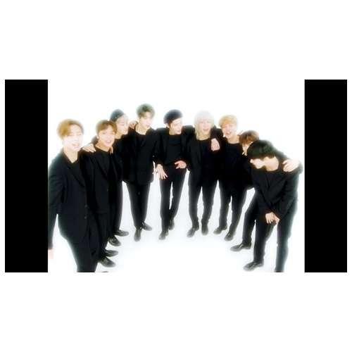 NCT 127 Lyrics