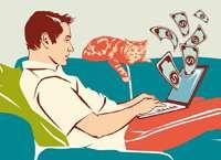 Что нужно знать о заработке в интернете: 7 важных нюансов