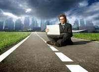 Заработок стартового капитала через Интернет
