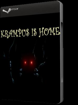 [PC] Krampus is Home (2019) - SUB ITA