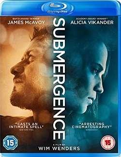 Submergence (2017).avi MD MP3 BDRip - iTA