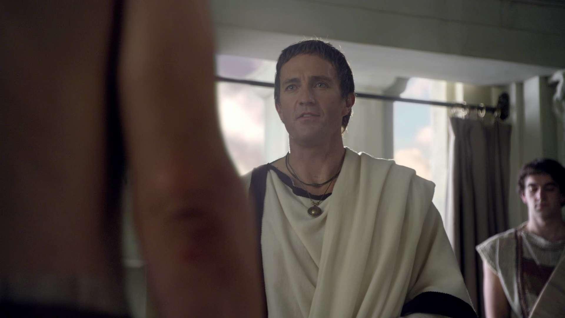 spartacus season 1 download 1080p