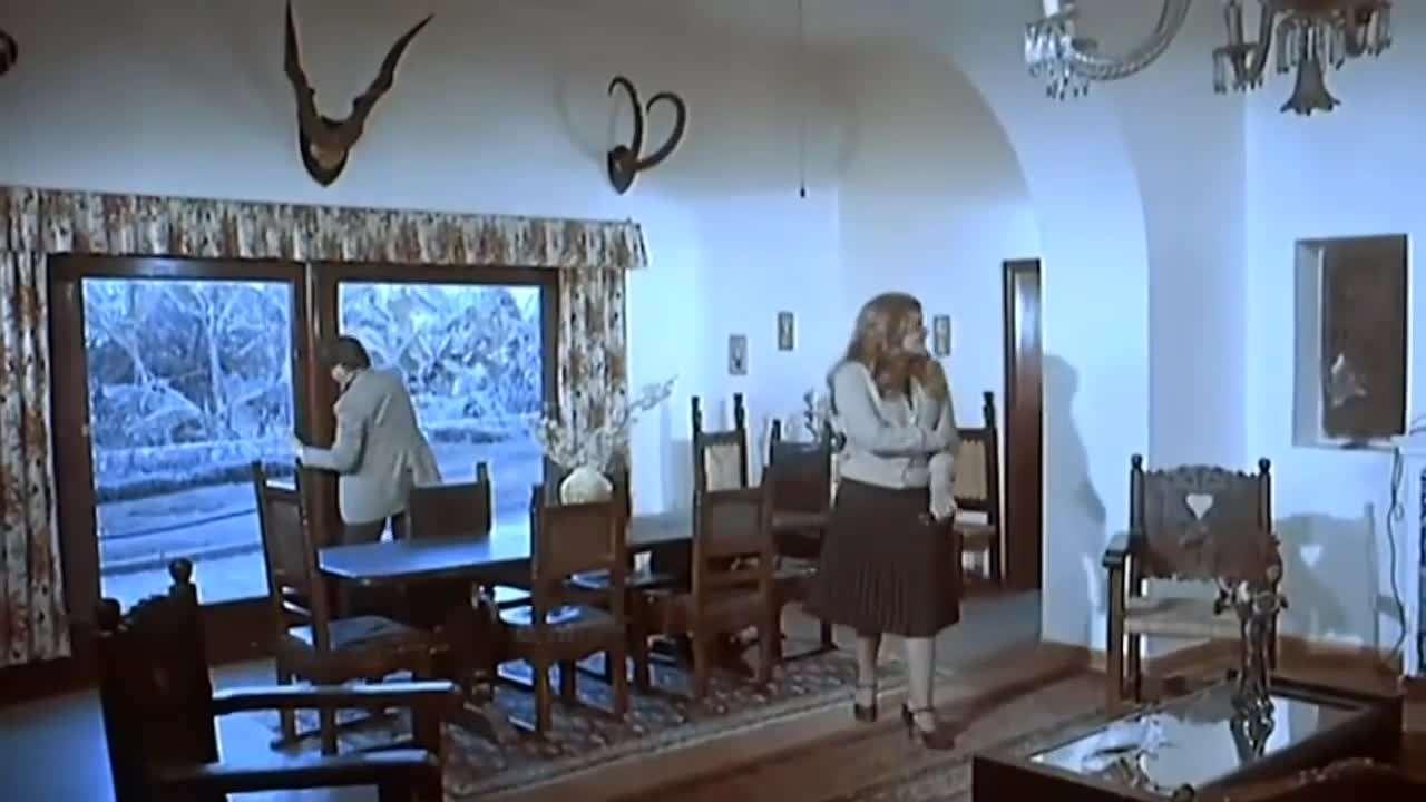 [فيلم][تورنت][تحميل][انهيار][1982][720p][Web-DL] 6 arabp2p.com