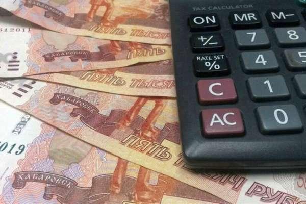 Надежный банк - лучший друг депозитов!