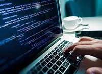 Программирование серверных веб-приложений