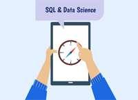 Data Science: наука о работе с базами данных