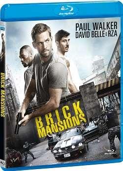 Brick Mansions (2014).avi BRRip AC3 ITA