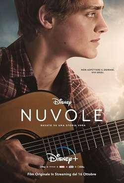 Nuvole (2020).avi iTALiAN LD WEBDL XviD RESiSTANCE