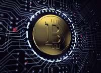 Правила использования биткоин