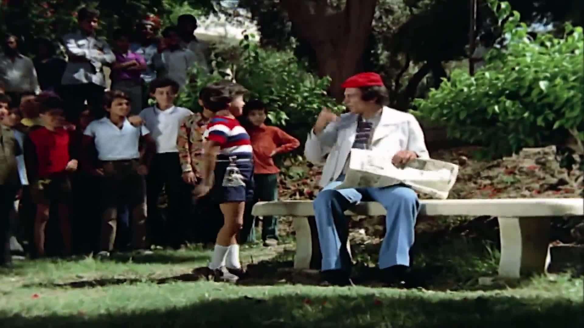 [فيلم][تورنت][تحميل][الكل عاوز يحب][1975][1080p][Web-DL] 3 arabp2p.com