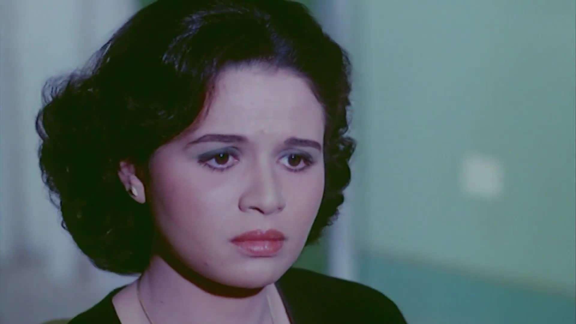 [فيلم][تورنت][تحميل][العار][1982][1080p][Web-DL] 5 arabp2p.com