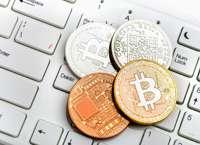 Как были созданы Bitcoin Cash, Bitcoin Gold, Bitcoin Classic