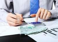 Как быстрее рассчитаться с кредитами?