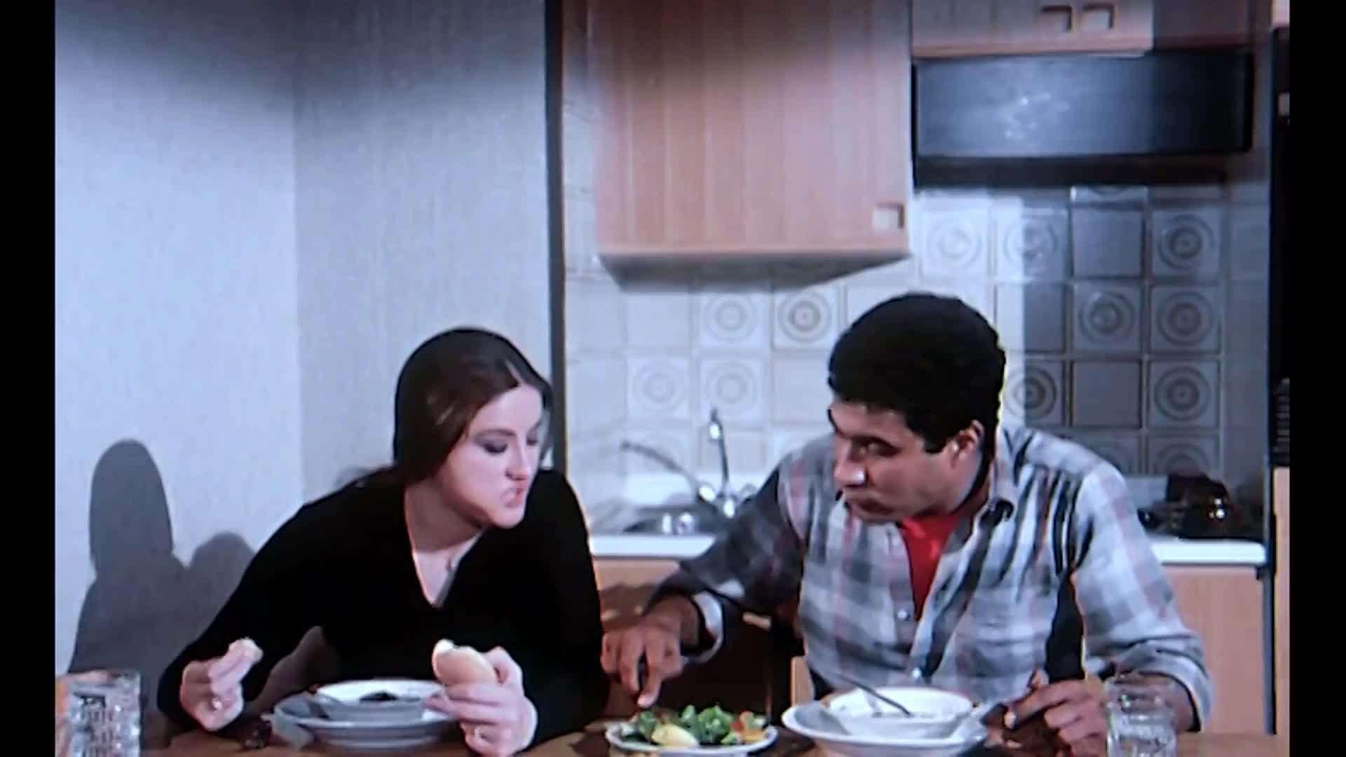 [فيلم][تورنت][تحميل][النمر الأسود][1984][1080p][Web-DL] 14 arabp2p.com