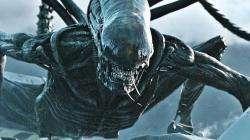 エイリアン:コヴェナント/Alien Covenant