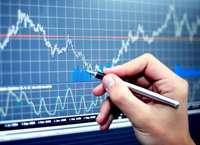 Риски при работе с криптовалютами