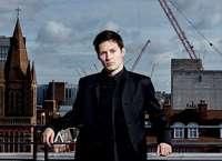 Гуру Дуров: зачем бизнесмену брать на себя роль проповедника?